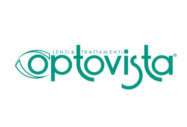 logo optovista