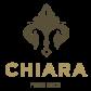 logo_150-72cd2ef8