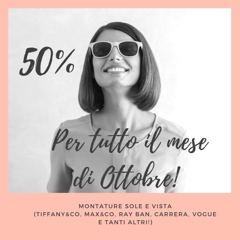 50% per tutto il mese di Ottobre!.png