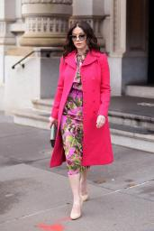 catherine-zeta-jones-wears-jimmy-choo1