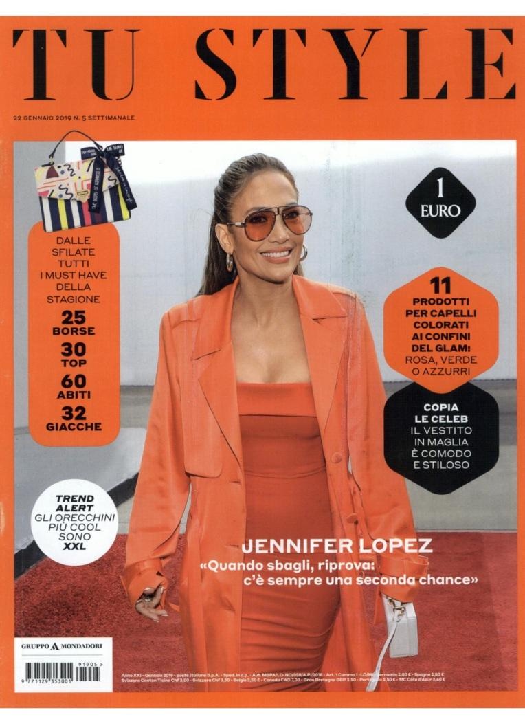 cover-jennifer-lovez-carrera-glory